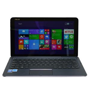 ASUS Transformer Book T300CHI 128GB With Dock